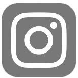 instagram-picto-nb
